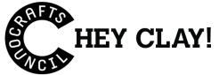 CraftsCouncil(CMYK)