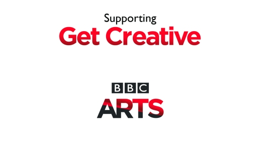 Supporting-GetCreative logo-2
